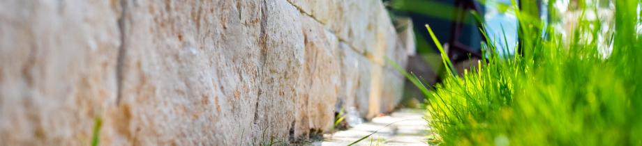 GREEN-MAKER Meisterliche Gärten und Pflege Straubenhardt